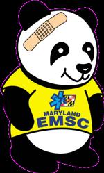MD EMSC.png