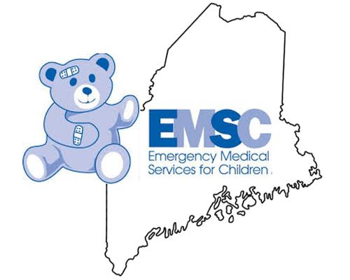 Maine-EMSC-Logo.png