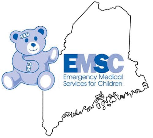Maine EMSC Logo.png