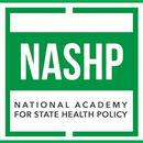 NASHP Logo