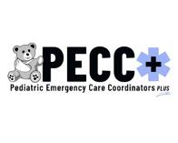 PECC+ Logo (Square).jpg