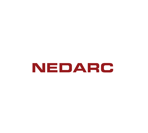 NEDARC smaller