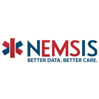 NEMSIS Logo Square.png