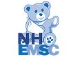 NH EMSC.png