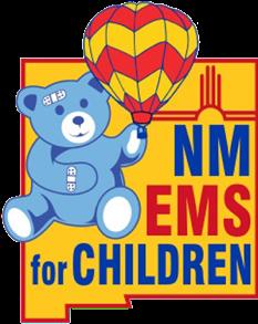 NM EMSC.png