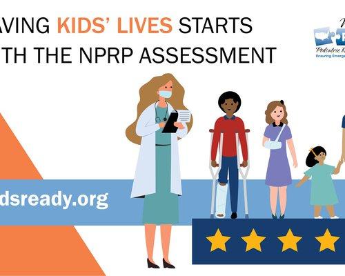NPRP.jpg