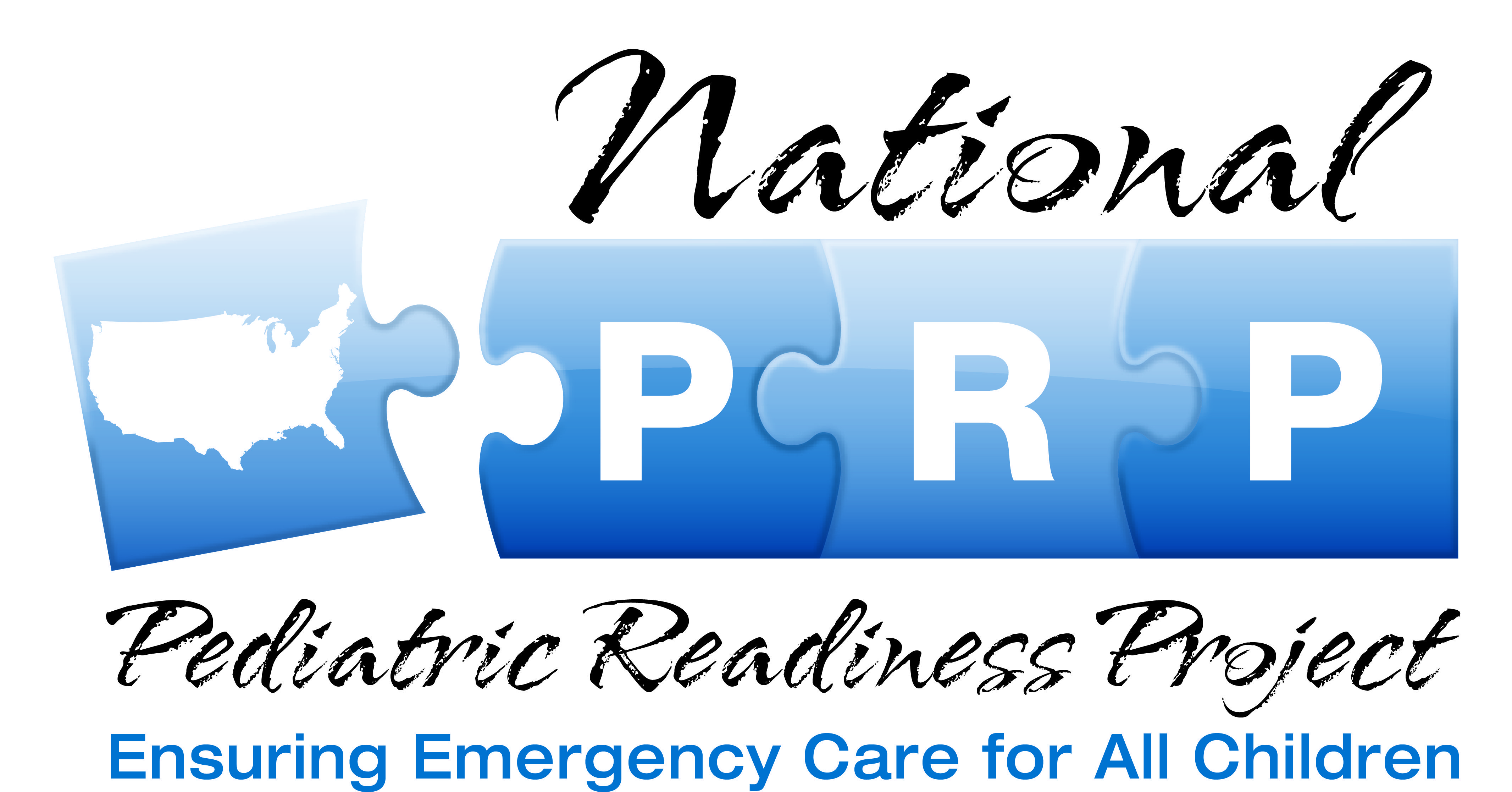 NPRP Logo