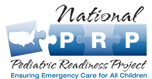 NPRP_Logo_Final_rgb_300x157px.png