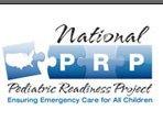 NPRPlogo.jpg