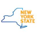 NY Dept Health logo (square).png