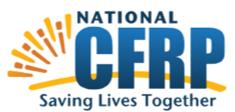 National CFRP