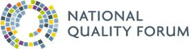 National Quality forum.jpg