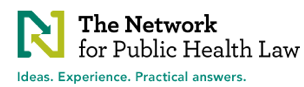 Network for Public Health Law logo.png