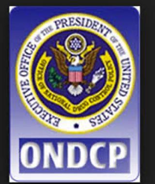 ONDCP