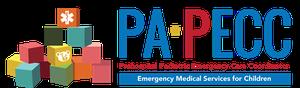 PA-PECC-Logo.png