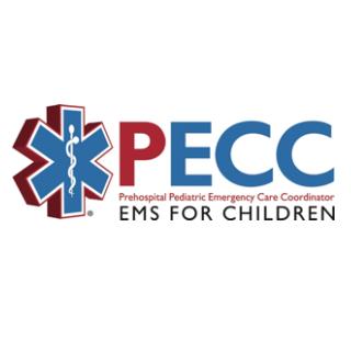 PECC Logo Square.png