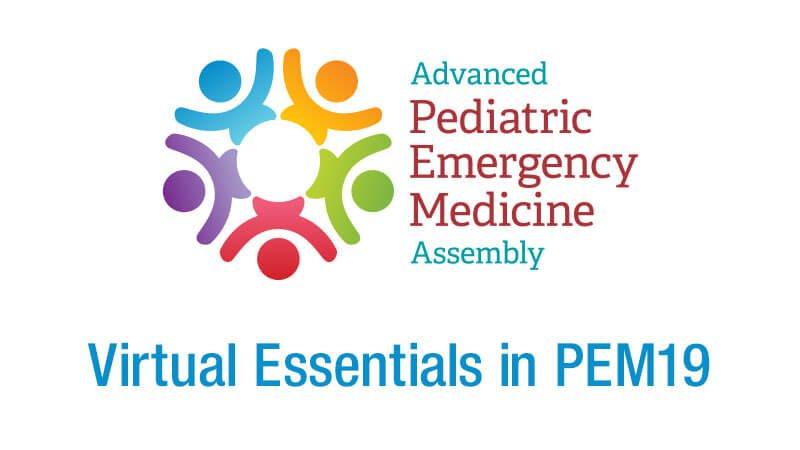 PEM Assembly.png