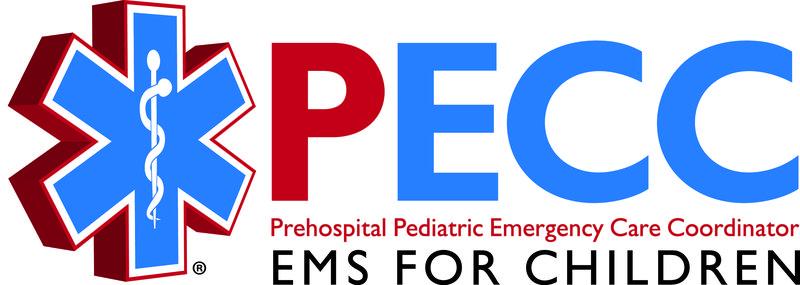 PECC Logo.jpg