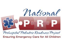 PPRP Logo Square.png