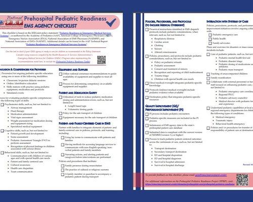 PPRP checklist 2.jpg