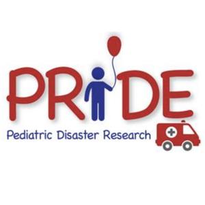 PRIDE logo (square).png