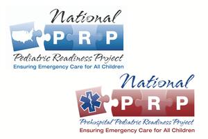PRPs combined v2.png