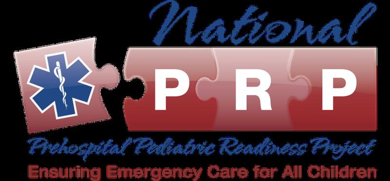 Prehospital PedsReady Logo.png