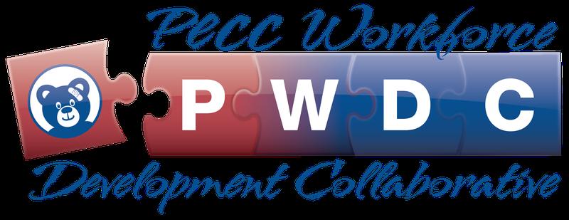 PWDC Logo