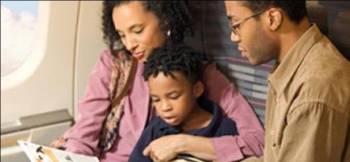 Pulse AAP Keep Kids Safe.png