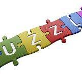 PuzzleClipArt.jpeg