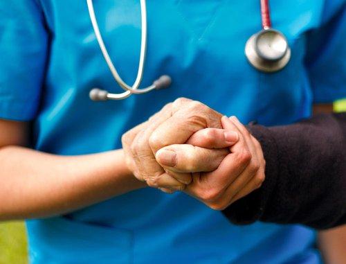 RC-MSHA-Patient-Safety.jpg