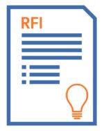 RFI-RFQ-RFP-23-3-e1572377340803.jpg