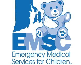 RI EMSC.png