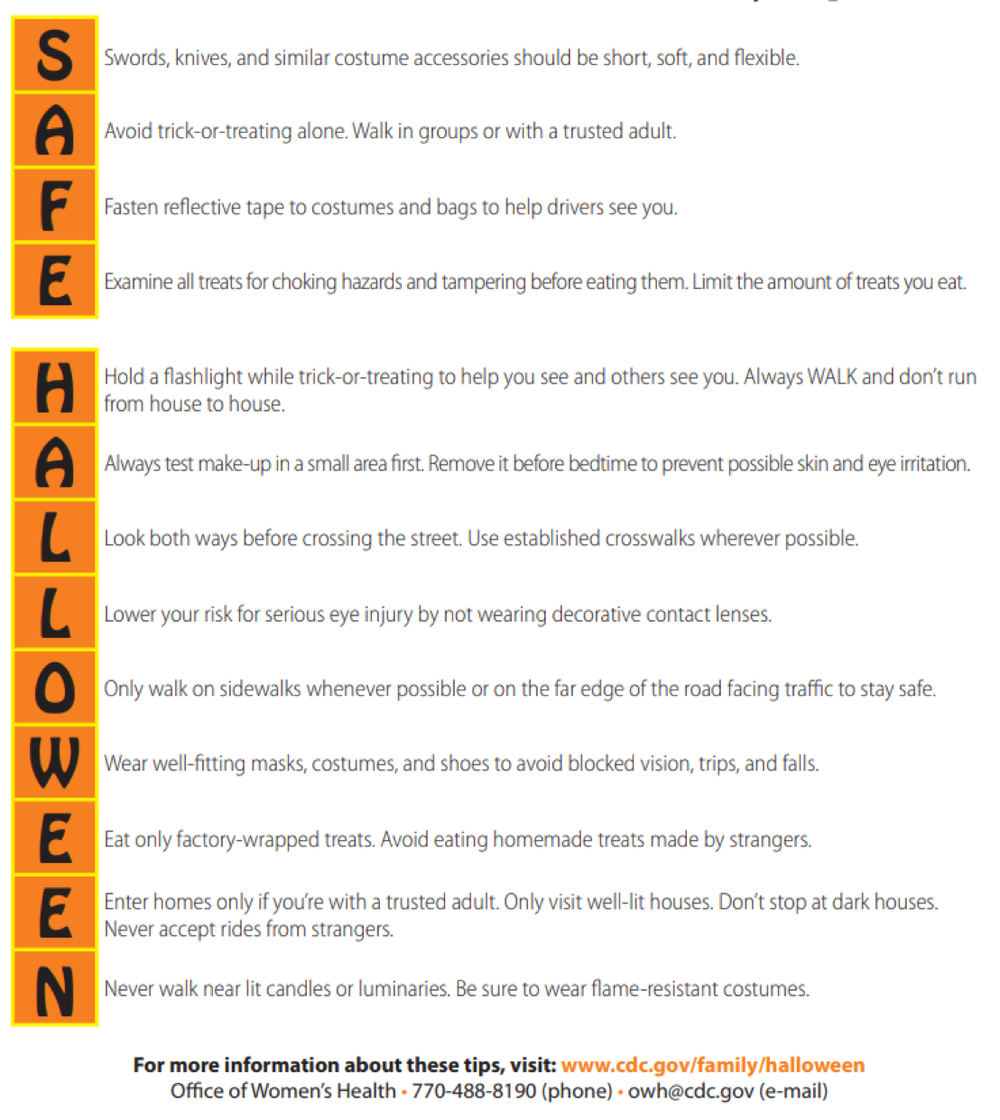 Safe Halloween.png