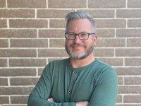 Scott Oglesbee.jpg