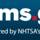EMS.gov logo