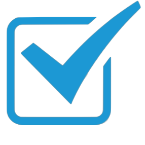 NPRP Checklist