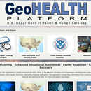 HHS GeoHealth