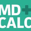 MD+ Calc