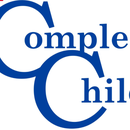 Complex Child