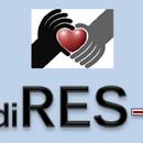 pediRES-Q