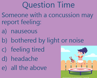TBI Question.png