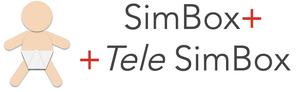 Tele SimBox.png