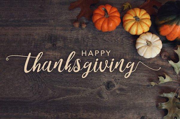 ThanksgivingBLOG-615x409.jpg