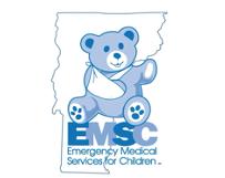 EMSC VT.jpg