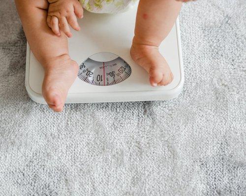 Weight in Kilos.jpeg