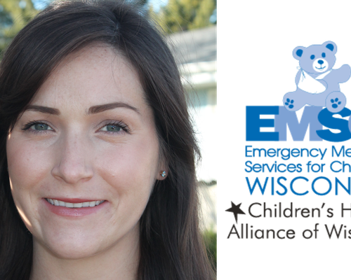 Wisconsin EMSC and Erica.png