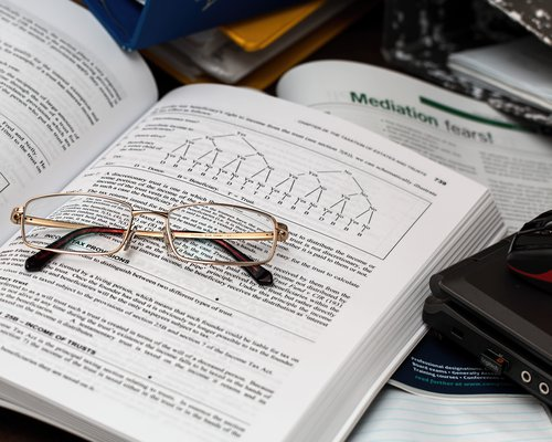 Research -glasses