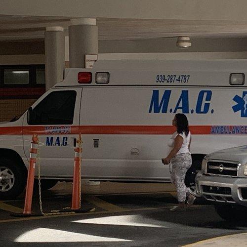 ambulance17.JPG