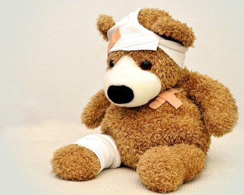 bear and bandages.jpeg